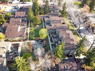 Photo 29: 204 4500 39 Street NW in Calgary: Varsity Row/Townhouse for sale : MLS®# A1106912