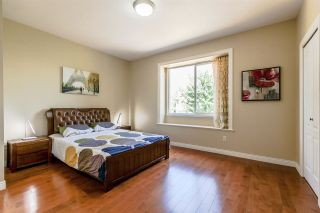Photo 12: 7128 NELSON Avenue in Burnaby: Metrotown House for sale (Burnaby South)  : MLS®# R2189885