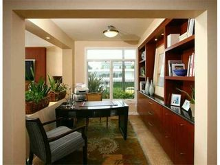 Photo 4: Residential Rental for rent : 3 bedrooms : 5480 La Jolla in La Jolla