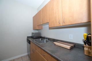 Photo 13: 102 10303 105 Street in Edmonton: Zone 12 Condo for sale : MLS®# E4222265