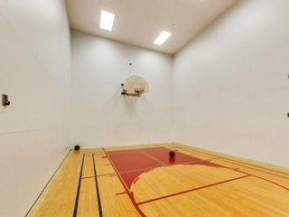 Photo 25: 508 1001 Bay Street in Toronto: Bay Street Corridor Condo for lease (Toronto C01)  : MLS®# C5094746