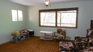 Photo 10: 35 & 37 Alice Crescent in Buffalo Pound Lake: Residential for sale : MLS®# SK839662