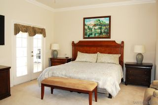 Photo 13: RAMONA House for sale : 5 bedrooms : 24639 High Country Rd