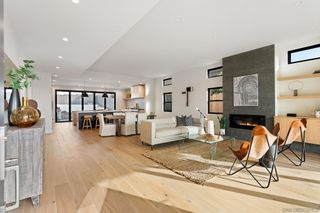 Photo 4: LA JOLLA House for sale : 4 bedrooms : 5433 Taft Ave