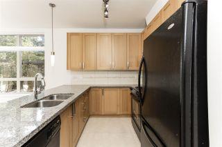 """Photo 5: 125 15918 26 Avenue in Surrey: Grandview Surrey Condo for sale in """"THE MORGAN"""" (South Surrey White Rock)  : MLS®# R2543943"""