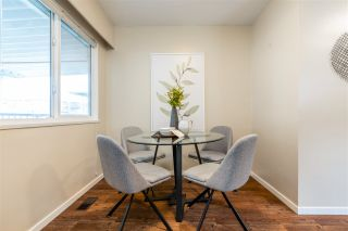 Photo 12: 419 E 17TH Avenue in Vancouver: Fraser VE House for sale (Vancouver East)  : MLS®# R2546856