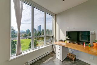 """Photo 8: 1506 3093 WINDSOR Gate in Coquitlam: New Horizons Condo for sale in """"The Windsor by Polygon"""" : MLS®# R2620096"""