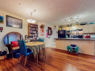 Photo 9: 103 893 Hockley Ave in Langford: La Langford Proper Condo for sale : MLS®# 851883