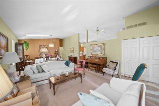 "Photo 5: 74 2865 GLEN Drive in Coquitlam: Eagle Ridge CQ House for sale in ""BOSTON MEADOWS"" : MLS®# R2479242"