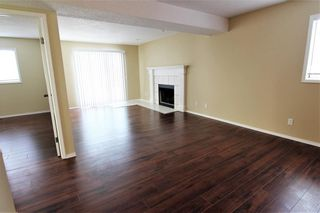 Photo 26: 2863 Catalina Boulevard NE in Calgary: Monterey Park Detached for sale : MLS®# A1075409