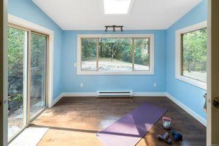 Photo 33: 950 Tiswilde Rd in : Me Kangaroo House for sale (Metchosin)  : MLS®# 884226