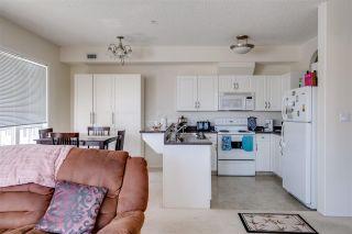 Photo 11: 406 8488 111 Street in Edmonton: Zone 15 Condo for sale : MLS®# E4260507