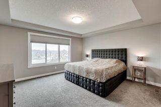 Photo 23: 39 CRANBROOK Lane SE in Calgary: Cranston Detached for sale : MLS®# C4247502