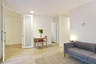 """Photo 10: 106 2920 ASH Street in Vancouver: Fairview VW Condo for sale in """"Ash Court"""" (Vancouver West)  : MLS®# R2585508"""