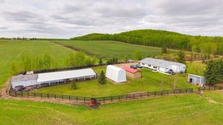 Photo 2: 52117 RGE RD 53: Rural Parkland County House for sale : MLS®# E4246255