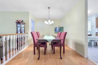 Photo 4: 861 PORTEAU Place in North Vancouver: Roche Point House for sale : MLS®# R2590944