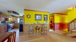 Photo 6: 1760 Seymour Rd in : Isl Gabriola Island House for sale (Islands)  : MLS®# 876978