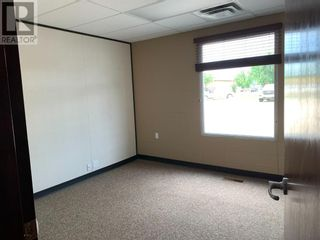 Photo 3: 201 2nd Street in Slave Lake: Office for lease : MLS®# A1132510