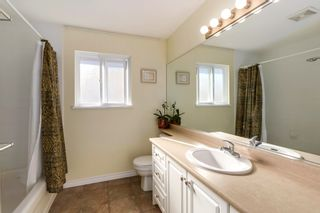 """Photo 20: 1098 AMAZON Drive in Port Coquitlam: Riverwood House for sale in """"RIVERWOOD"""" : MLS®# R2038072"""