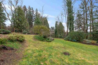 """Photo 21: 321 DECAIRE Street in Coquitlam: Central Coquitlam House for sale in """"AUSTIN HEIGHTS"""" : MLS®# R2565839"""