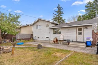 Photo 18: 6219 Penworth Road SE in Calgary: Penbrooke Meadows Detached for sale : MLS®# A1153877