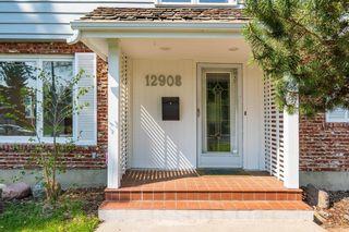 Photo 4: 12908 66 Avenue in Edmonton: Zone 15 House for sale : MLS®# E4239987
