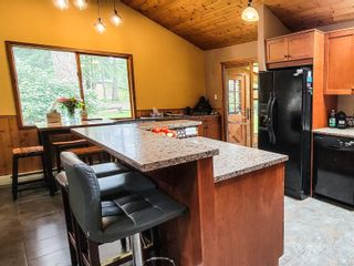 Photo 11: 1390 Spruston Rd in : Na Extension House for sale (Nanaimo)  : MLS®# 873997
