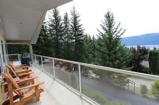 Photo 28: 5277 Hlina Road in Celista: North Shuswap House for sale (Shuswap)  : MLS®# 10190198