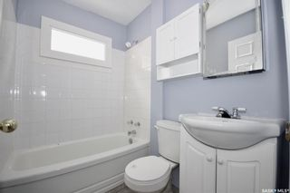 Photo 7: 220 L Avenue North in Saskatoon: Westmount Residential for sale : MLS®# SK857057