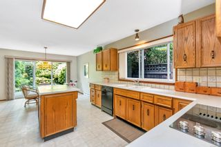 Photo 15: 4401 Colleen Crt in : SE Gordon Head House for sale (Saanich East)  : MLS®# 876802