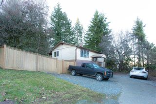 Photo 25: 997 Bruce Ave in : Na South Nanaimo House for sale (Nanaimo)  : MLS®# 863849