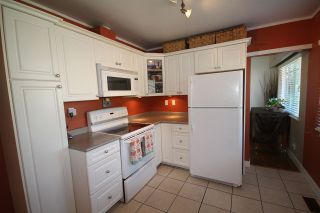Photo 6: 10759 DENNIS CRESCENT in Richmond: McNair House for sale : MLS®# R2182114