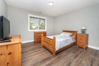 Photo 14: 12240 270 Street in Maple Ridge: Northeast House for sale : MLS®# R2620515