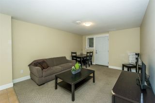 Photo 17: 7267 199A Street in Langley: Willoughby Heights House for sale : MLS®# R2237152