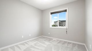 Photo 24: 122 41 SUMMERWOOD Boulevard: Sherwood Park House Half Duplex for sale : MLS®# E4259737