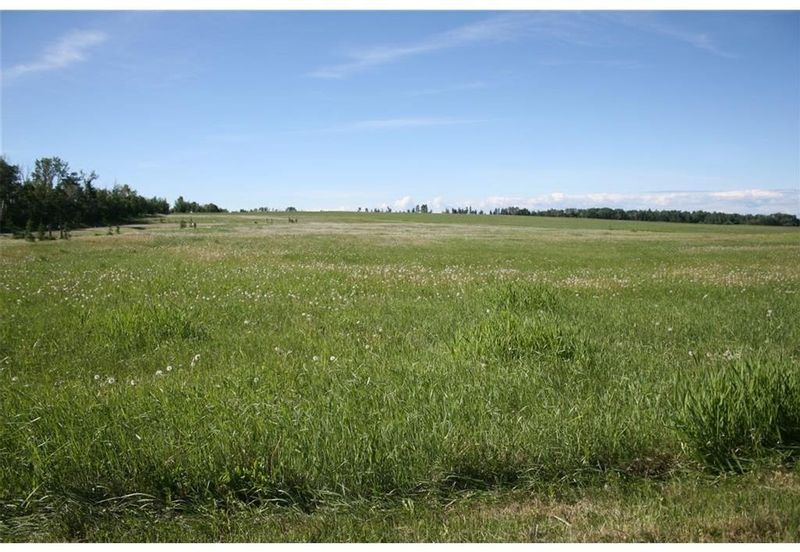 FEATURED LISTING: 2 4141 Twp Rd 340 Rural Mountain View County