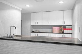 Photo 19: 159 Lindenwood Drive West in Winnipeg: Linden Woods Residential for sale (1M)  : MLS®# 202013127