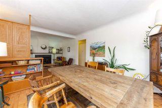 Photo 6: 6812 86 Street in Edmonton: Zone 17 House for sale : MLS®# E4235285