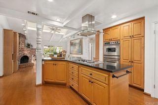 Photo 27: 15025 Lodosa Drive in Whittier: Residential for sale (670 - Whittier)  : MLS®# PW21177815