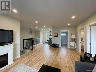Photo 41: 1191 785 Route Unit# 81 in Utopia: House for sale : MLS®# NB062194