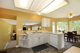 Photo 6: 1517 Bramble Lane in Coquitlam: Westwood Plateau House for sale