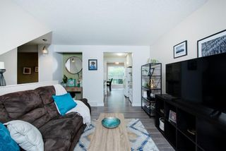 Photo 6: 170 6915 Ranchview Drive NW in Calgary: Ranchlands Row/Townhouse for sale : MLS®# A1121774