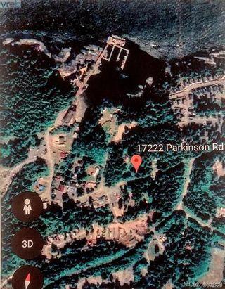Photo 7: 17222 Parkinson Rd in : Sk Port Renfrew House for sale (Sooke)  : MLS®# 833228