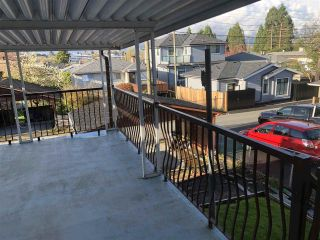 Photo 11: 2839 E 20TH AVENUE in Vancouver: Renfrew Heights House for sale (Vancouver East)  : MLS®# R2366651