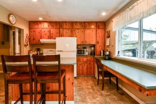 Photo 10: 3152 York Rd in : CR Campbell River South House for sale (Campbell River)  : MLS®# 866527