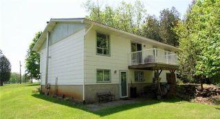 Photo 2: 2285 Regional Road 13 in Brock: Rural Brock House (Bungalow-Raised) for sale : MLS®# N4213812