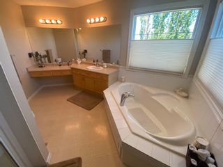 Photo 23: 512 CALDWELL Court in Edmonton: Zone 20 House for sale : MLS®# E4247370