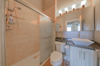 Photo 17: 1048 A DANSEY Avenue in Coquitlam: Central Coquitlam 1/2 Duplex for sale : MLS®# R2562405