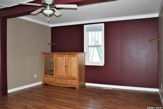 Photo 8: 105 2nd Street South in Martensville: Residential for sale : MLS®# SK851870
