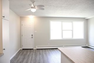 Photo 12: 13 13570 38 Street in Edmonton: Zone 35 Townhouse for sale : MLS®# E4252527